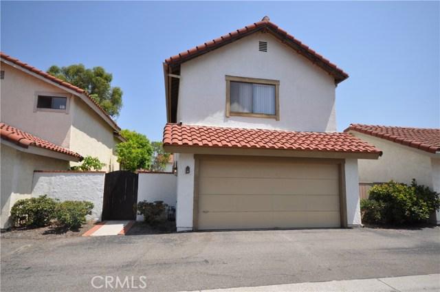 14 Tivoli, Irvine CA: http://media.crmls.org/medias/9acc9f19-783c-4513-8468-e99692e6ddb6.jpg