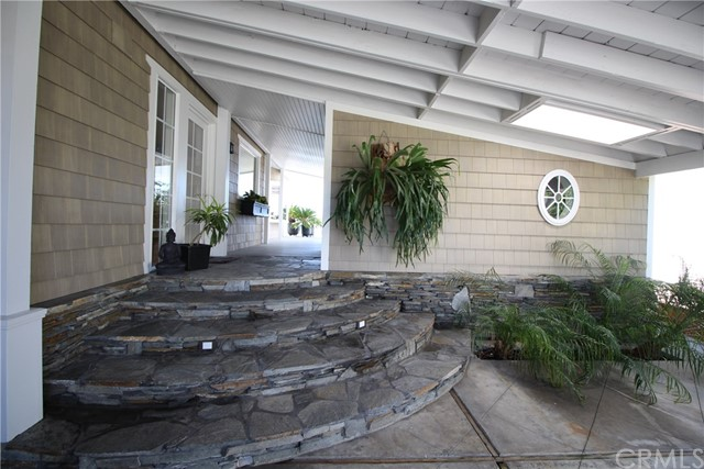 2275 25th, San Pedro, California 90732, 2 Bedrooms Bedrooms, ,1 BathroomBathrooms,For Sale,25th,OC19021650