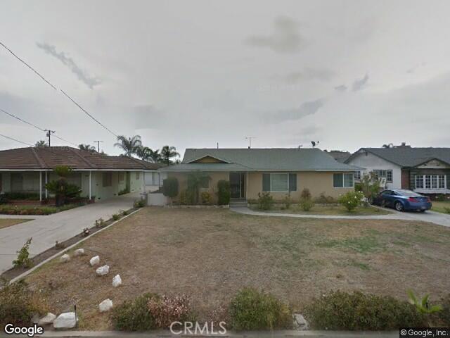 Casa Unifamiliar por un Venta en 18022 Summer Avenue 18022 Summer Avenue Artesia, California 90701 Estados Unidos