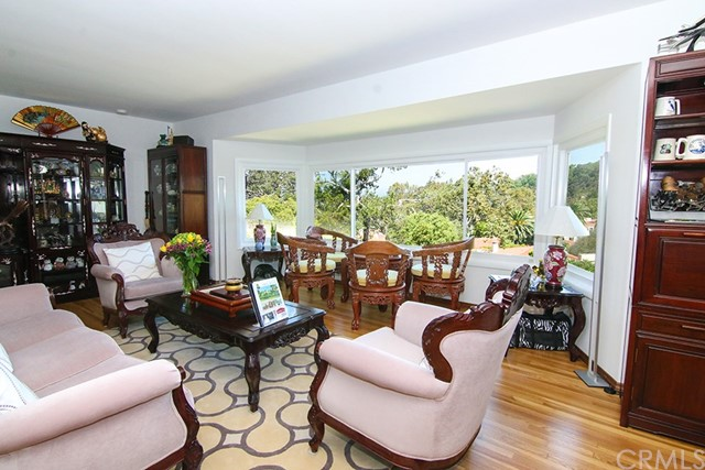 2416 Via Ramon, Palos Verdes Estates, CA 90274