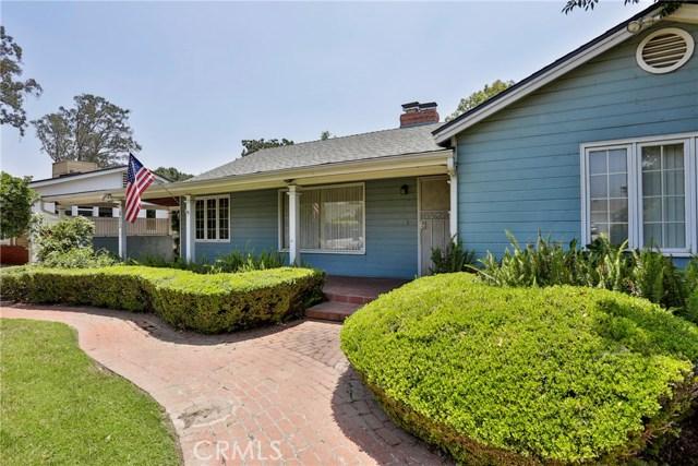 823 Glendenning Way, San Bernardino CA: http://media.crmls.org/medias/9ad0d882-6f59-4792-ac00-c4b2d3d4d2f4.jpg