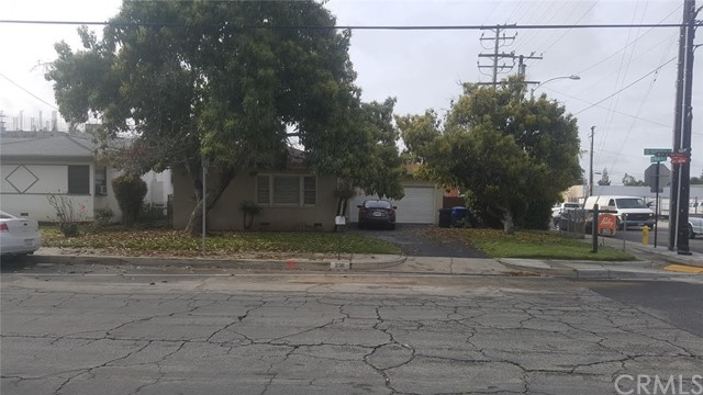 Single Family Home for Rent at 238 Evergreen Avenue W Monrovia, California 91016 United States