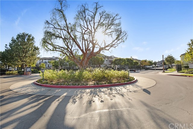 12187 Mainstreet ,Rancho Cucamonga,CA 91739, USA