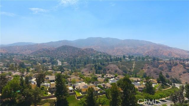 3580 Copper Ridge Drive, Corona CA: http://media.crmls.org/medias/9ad46a42-47c4-499a-8a7f-3afd7b8ff2df.jpg