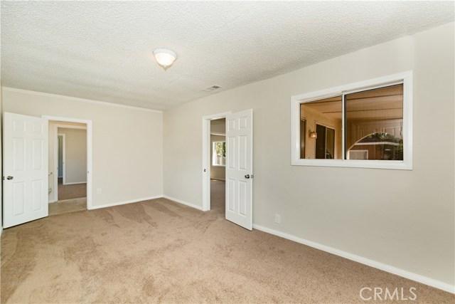 7621 Casa Blanca Street Riverside, CA 92504 - MLS #: IG17115622