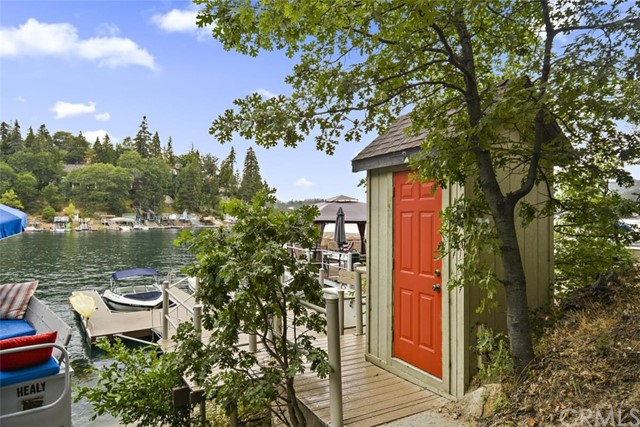 450 State Hwy 173 Lake Arrowhead, CA 92352 - MLS #: EV18163321