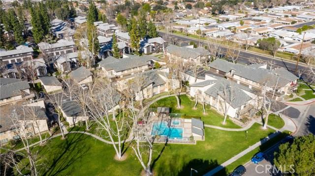 地址: 1259 Edwards Street, Redlands, CA 92374