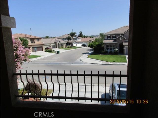 33581 Pebble Brook Circle Temecula, CA 92592 - MLS #: SW18199179