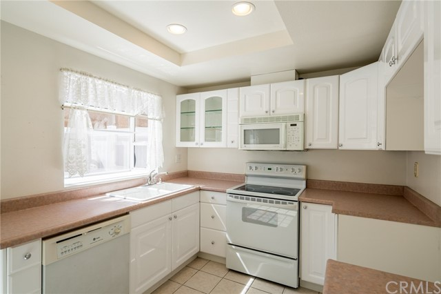, CA  is listed for sale as MLS Listing OC18117866