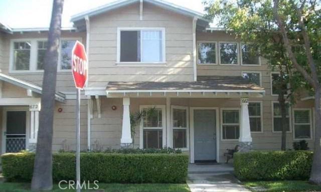 662 E Center St, Anaheim, CA 92805 Photo 0