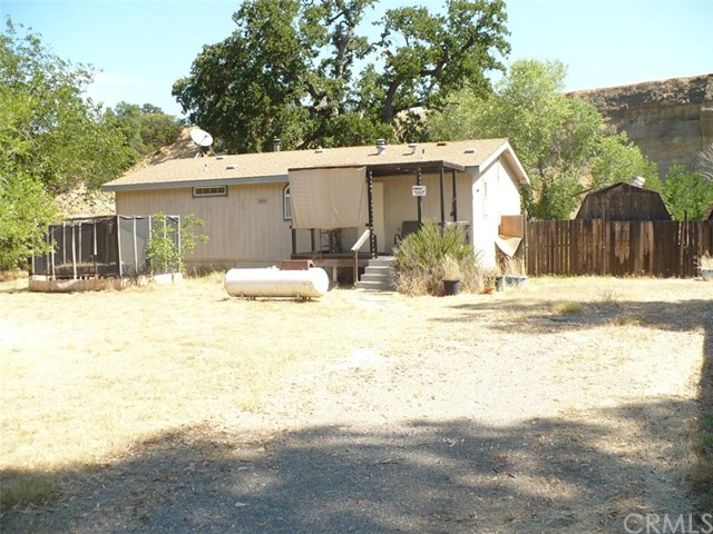 15908 Tulare, Corning, CA 96021 Photo