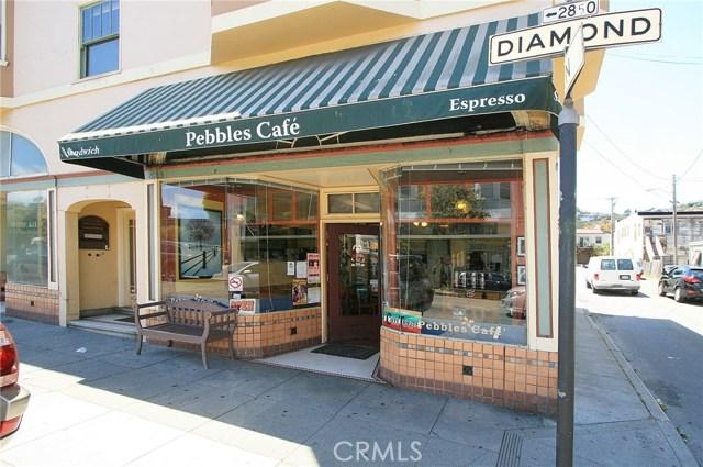 412 Bosworth St, San Francisco, CA 94112 Photo 37