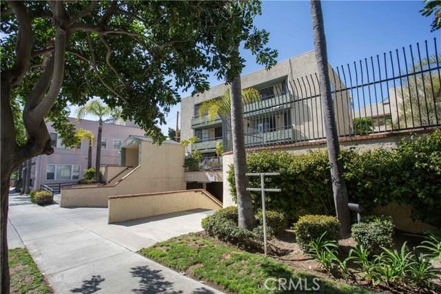 1237 E 6th St, Long Beach, CA 90802 Photo 26