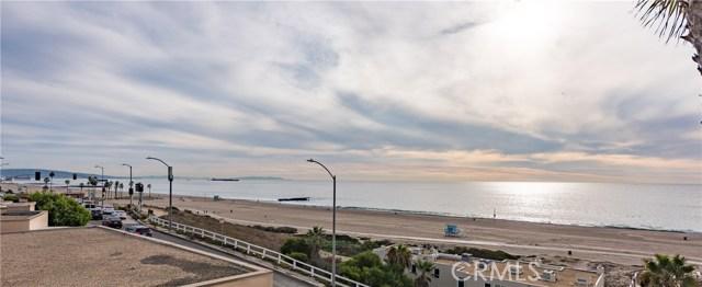 7335 Vista Del Mar Ln, Playa del Rey, CA 90293 photo 33