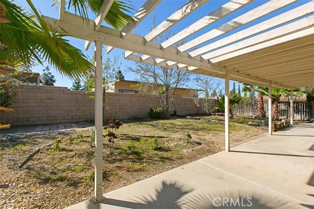 27891 Wintergrove Way, Murrieta CA: http://media.crmls.org/medias/9ae8df8c-da59-4a5c-ad6f-01e9b1f081d1.jpg