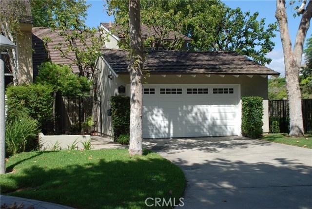 Photo of 520 Laver Way, Newport Beach, CA 92660
