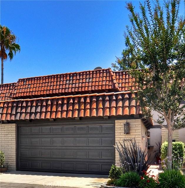 3024 Club House Circle, Costa Mesa CA: http://media.crmls.org/medias/9aea8003-f69a-46a3-bb42-1edcaf3232b1.jpg
