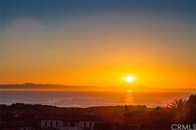 26 Via Coralle Newport Coast, CA 92657 is listed for sale as MLS Listing OC17014944