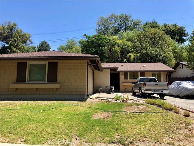 Photo of 26858 Basswood Avenue, Rancho Palos Verdes, CA 90275