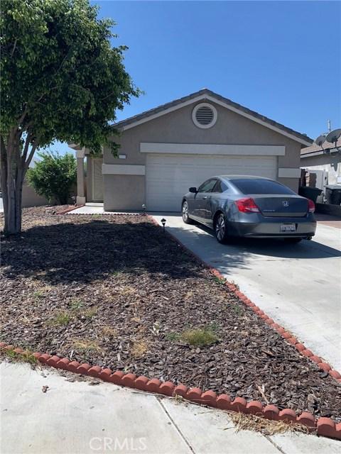 1090 Bernard Gray Court,Colton,CA 92324, USA