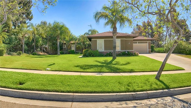 6179 Bluegrass Avenue,Rancho Cucamonga,CA 91739, USA
