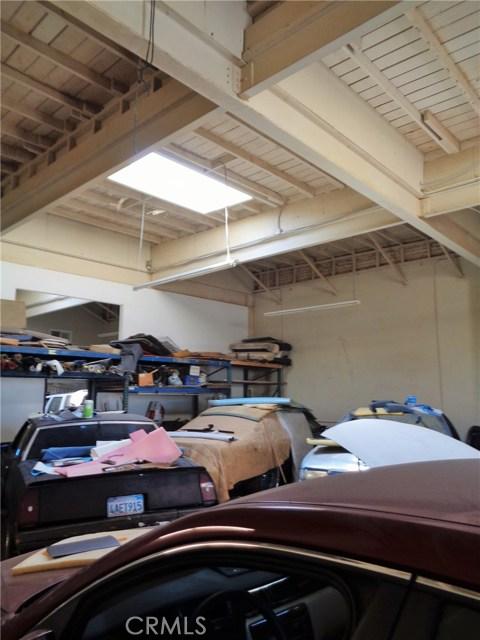 6015 S Broadway, Los Angeles, CA 90003 Photo 13