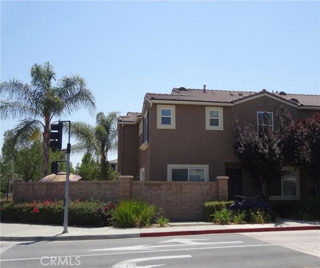 35816  Hazelhurst Street, Murrieta, California