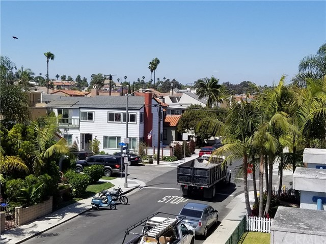 62 Saint Joseph Av, Long Beach, CA 90803 Photo 15