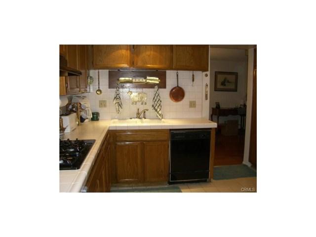 1135 Arcadia Avenue # 4 Arcadia, CA 91007 - MLS #: TR17157464