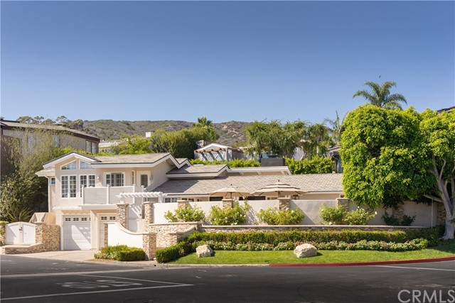 , CA  is listed for sale as MLS Listing LG18238609