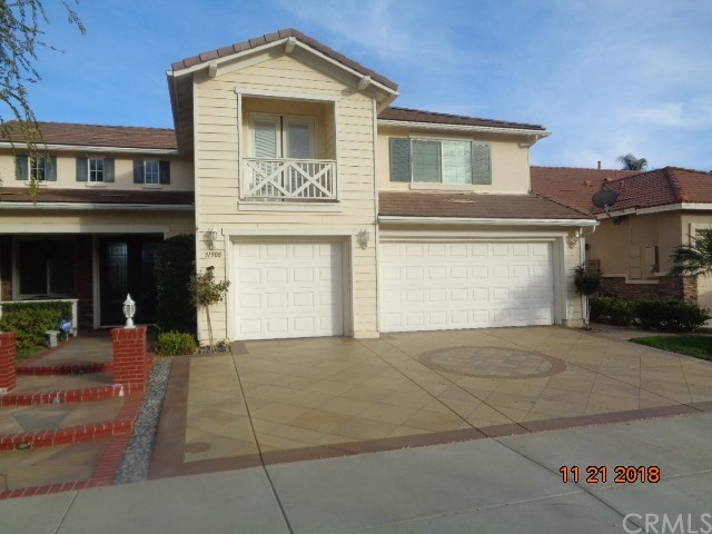 31908 Manzanita Lake Elsinore, CA 92532 - MLS #: IV18278430