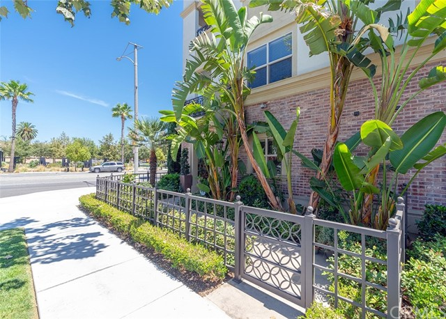401 S Anaheim Bl, Anaheim, CA 92805 Photo 4