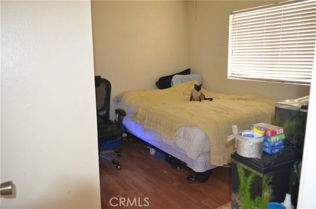 127 S Stinson St, Anaheim, CA 92801 Photo 10