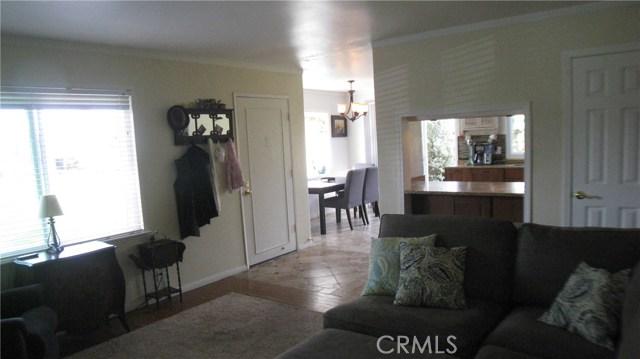 25 Briarwood, Irvine, CA 92604 Photo 29
