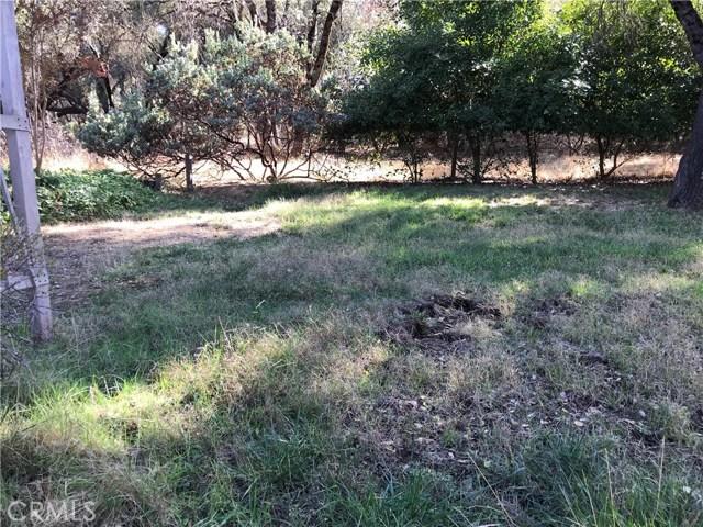 39292 Deer Meadow Court Oakhurst, CA 93644 - MLS #: YG17230616