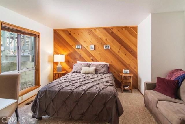 200 Massive Road Lake Arrowhead, CA 92352 - MLS #: EV18023908