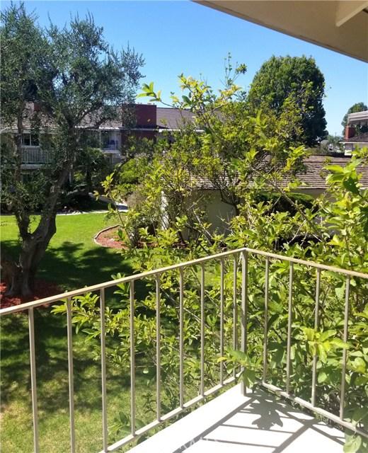 22939 Nadine Cir B, Torrance, CA 90505 photo 26