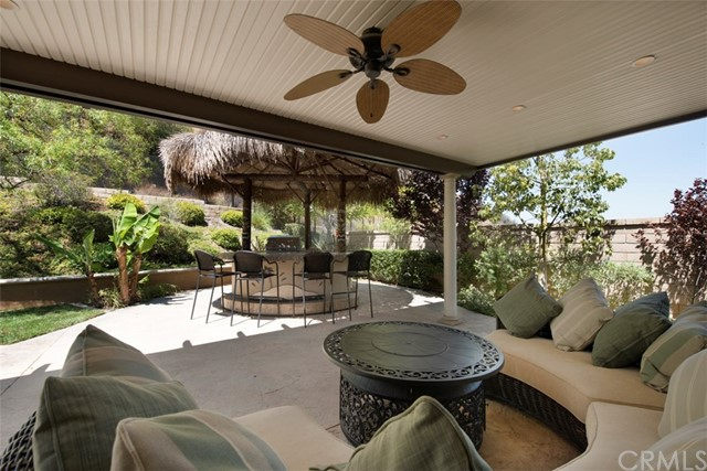 4099 Elderberry Circle Corona, CA 92882 - MLS #: PW17178035