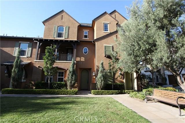 724 S Olive St, Anaheim, CA 92805 Photo 12