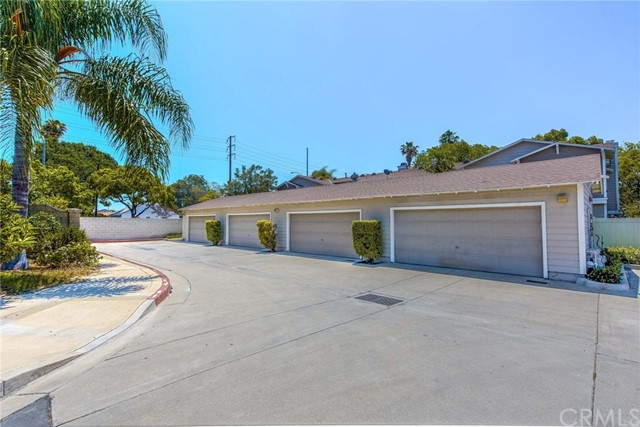 1155 E Broadway, Anaheim, CA 92805 Photo 26