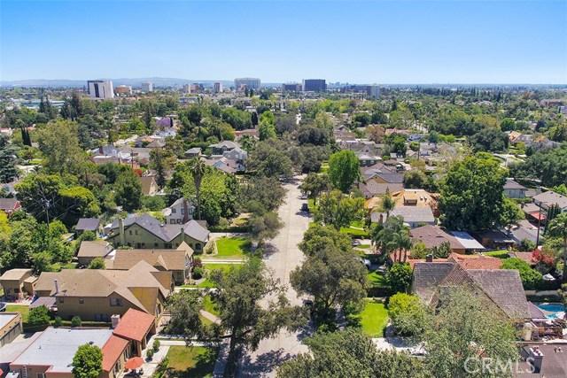 2204 Greenleaf Street Santa Ana, CA 92706 - MLS #: PW18268845