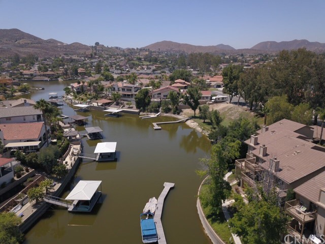 30216 Yellow Feather Drive Canyon Lake, CA 92587 - MLS #: SW18149252
