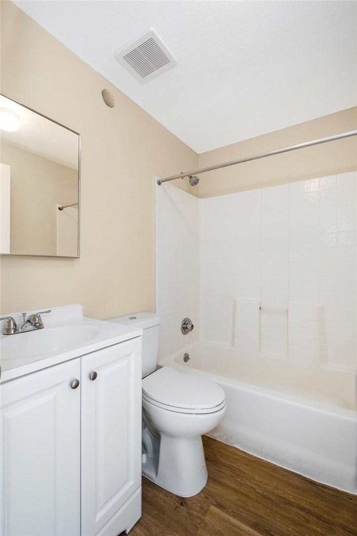 14804 Ibex Avenue, Norwalk CA: http://media.crmls.org/medias/9b024301-3e49-42d9-a31a-c4dc274a723c.jpg