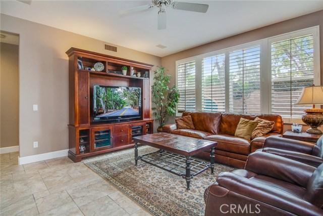 44 Edenbrook Irvine, CA 92620 - MLS #: OC18166079