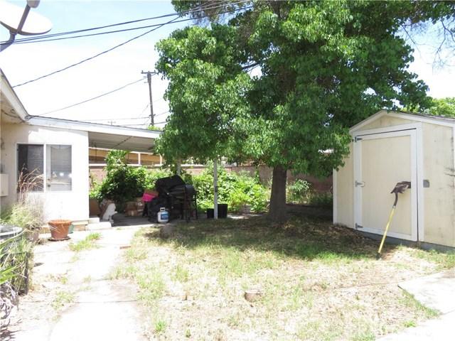 1318 N Braeburn St, Anaheim, CA 92801 Photo 11