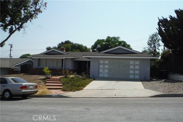 One of Pool Orange Homes for Sale at 3023 N FAIRBAIRN Street