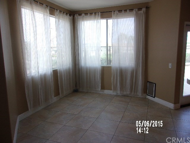 31970 Cercle Chambertin, Temecula, CA 92591 Photo 7