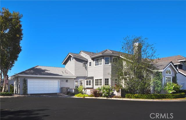 Single Family Home for Sale at 2731 Point Del Mar St Corona Del Mar, California 92625 United States