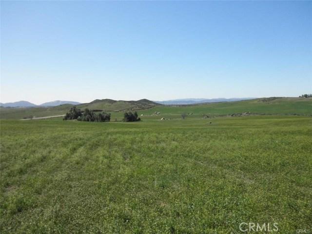 0 Borel Rd & Warren Rd, Winchester CA: http://media.crmls.org/medias/9b0b8191-d2e1-4c20-be41-2abbb50f511c.jpg