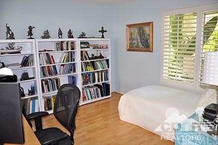 30 Chardonnay, Irvine, CA 92614 Photo 4